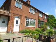3 bedroom semi detached property in Billington Avenue...