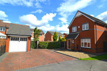 Detached home in HUSKISSON WAY...