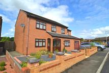 Detached property in AVERY ROAD, St. Helens...