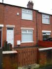3 bed Terraced property in Melbourne Street...