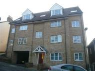 Apartment to rent in Maxton Road, DOVER