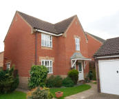 3 bed Detached home in Ash Close, Hethersett