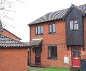 3 bedroom semi detached home to rent in Admirals Way