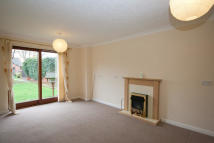 2 bedroom Detached Bungalow in Catton Court...