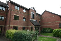 Apartment to rent in Wilson Road, Norwich