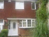 3 bed Terraced property in Cavendish Mews, The Park...