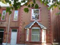 Terraced property to rent in Elm Avenue, Nottingham...