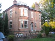Detached house for sale in Albert Road...