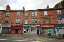 property to rent in Ilkeston Road, Nottingham