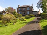 Detached Villa in Ryecroft Way, Wooler...