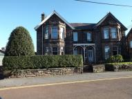 4 bedroom semi detached house in Glendale Road, Wooler...