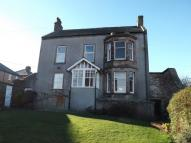 8 bed Detached property for sale in Ramseys Lane, Wooler...