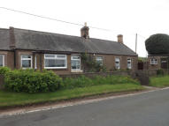 2 bed Cottage in Low Humbleton, Wooler...