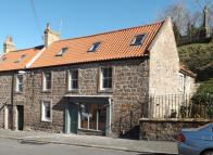 5 bedroom semi detached property for sale in Church Street, Wooler...
