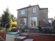 Detached house in BROOMEY ROAD, Wooler...