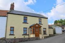 Cottage for sale in Wooler, Northumberland...