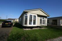 property for sale in Bridgend Park, Wooler, Northumberland, NE71