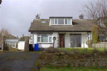 Terraced house for sale in Tenter Hill, Wooler...