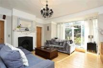 Kent House Road Flat for sale