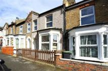 2 bed Terraced house in Larkbere Road, Sydenham