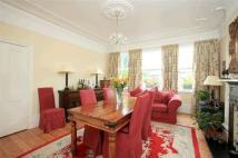 4 bedroom property in Collingtree Road...