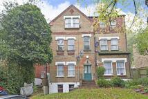 3 bedroom Flat to rent in Sydenham Avenue, Sydenham