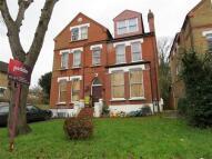 Flat to rent in Sydenham Avenue, Sydenham