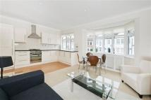 Flat to rent in Collingtree Road...