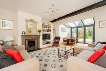 4 bedroom semi detached house for sale in Woodbastwick Road...