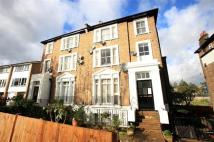 Flat in Longton Grove, Sydenham