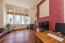 1 bedroom Flat for sale in Venner Road, Sydenham