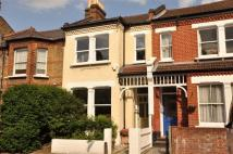 4 bedroom house to rent in Wiverton Road, Sydenham