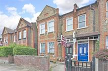 4 bed semi detached house for sale in Homecroft Road, Sydenham