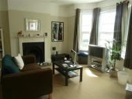 Flat in Byne Road, Sydenham