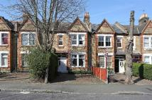 1 bedroom Maisonette for sale in Adamsrill Road, Sydenham