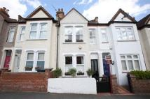 2 bedroom Terraced home in Sunnydene Street...