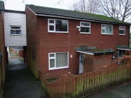 3 bedroom semi detached home to rent in Penmore Close       Shaw...