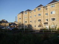 2 bed Flat to rent in Border Mill Fold...