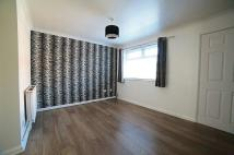 1 bed Apartment to rent in Meldrum Street, Oldham...