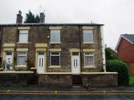 Shaw Road Terraced property to rent