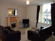 2 bedroom Apartment in Stamford Heights...