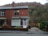 Milnrow semi detached house to rent