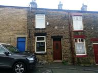 2 bedroom Terraced property to rent in Earl Street, Mossley...