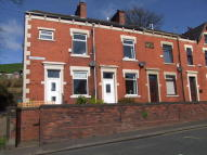 2 bed Terraced property in Gorsey Bank...