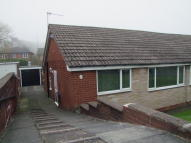 2 bedroom Semi-Detached Bungalow to rent in Bracken Close...