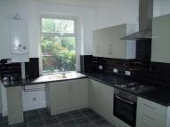 2 bed Terraced property to rent in Burder Street           ...