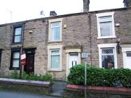 2 bedroom Terraced house to rent in Ripponden Road Oldham   ...