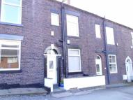 Terraced house to rent in Dickens Street          ...