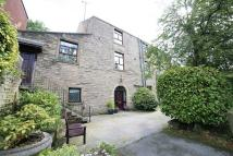 Apartment to rent in High Street, Lees, OL4
