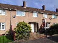 Course View Terraced house to rent